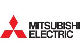 Mitsubishi Electriс